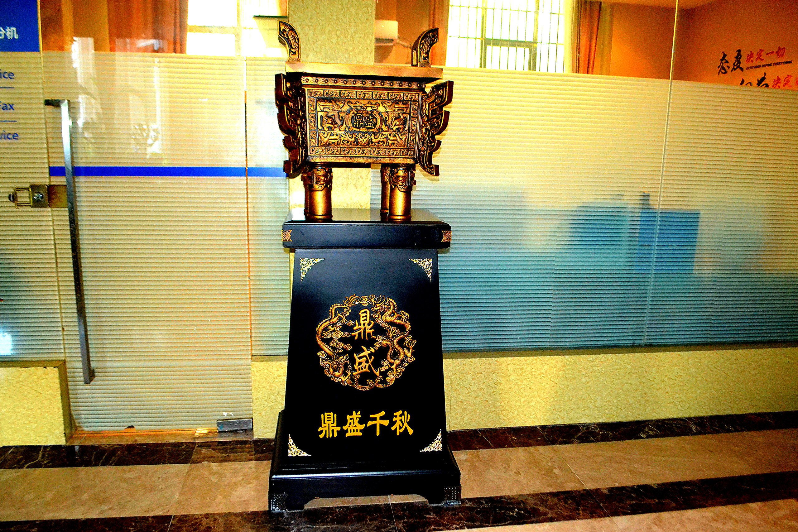 Елена Руденко (Валтея). Китай, о.Хайнань, г.Санья. (фото) KVrE5Gbm-Q8