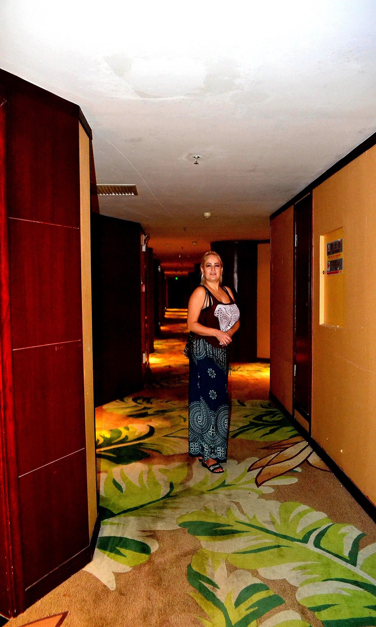 Елена Руденко (Валтея). Китай, о.Хайнань, г.Санья. (фото) - Страница 3 8YYmAe3AVh4