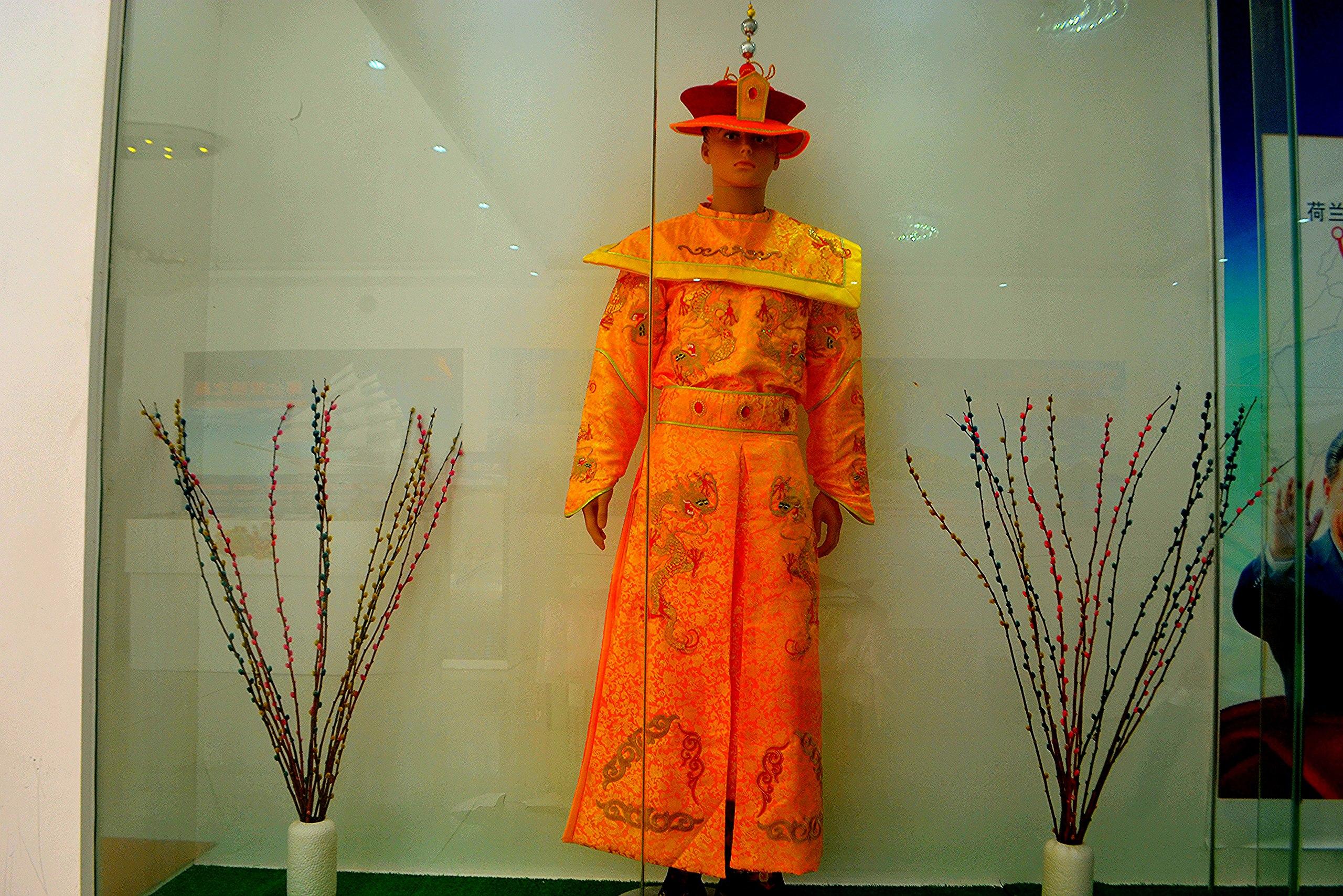 Елена Руденко (Валтея). Китай, о.Хайнань, г.Санья. (фото) - Страница 3 It3v2gK5xBo