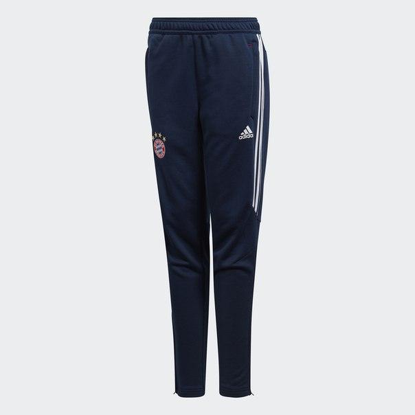 Тренировочные брюки Бавария Мюнхен