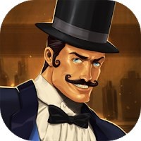 Max Gentlemen [Мод: Unlocked]