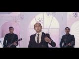 Anvar Sanayev - Gozalim-gozal (Yangi yil kechasi 2018) (1)