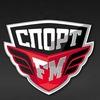 Спорт FM Тверь
