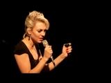 Karen Souza - Every Breath You Take (LIVE)