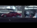 Brennan Savage - Look At Me Now /Hitman Agent 47 Audi RS7