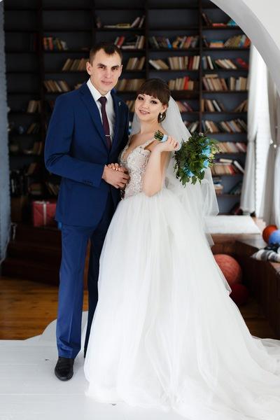 Танюшка Широченко