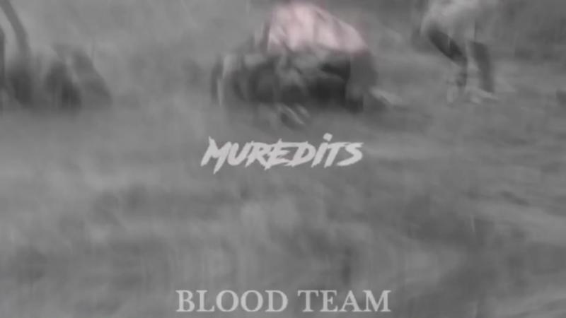 MurEdits