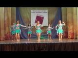 Шакира Гала-концерт Кубка зап Сибири Новокузнецк 2017
