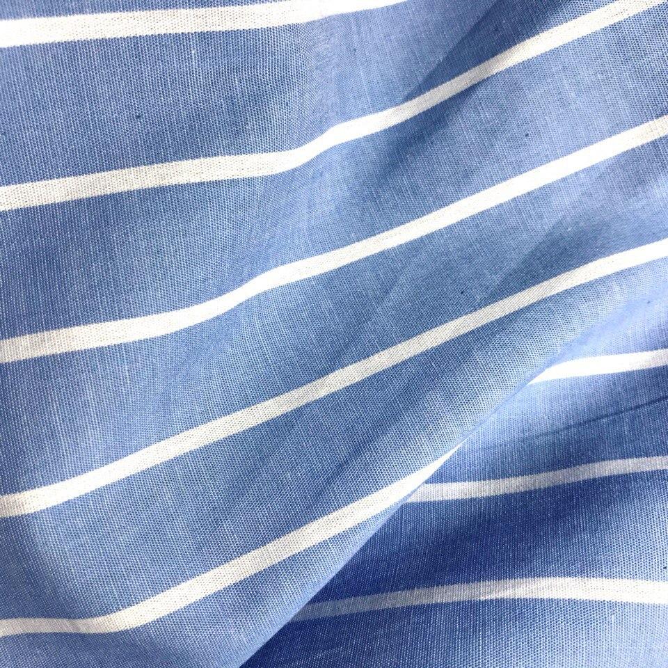 Признаки скорого потепления Начало обзоров на лтную одежду