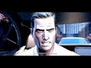 Batman Страж Готэма Часть 14 Убийство в Доме