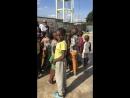 Zambia 2018