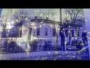 КАЗКА В ПРИЛУКАХ, ЗАПЕВНЮЮ, Є! Автор i виконавець Свiтлана Коробова 1920x1088 8,57Mbps 2017-11-09 22-16-07