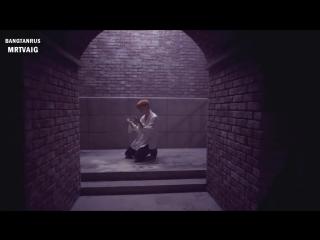 [RUS SUB] BTS - Intro_ Boy Meets Evil