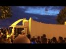 Video-24-06-18-02-31-1