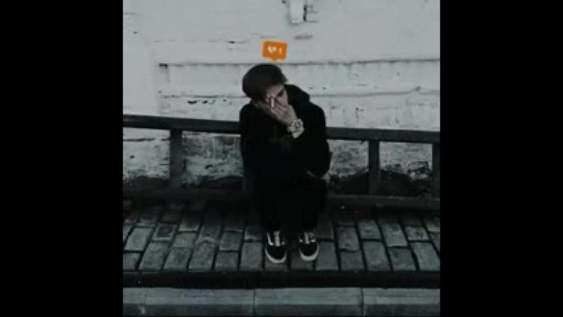 Ağladan sevgi videosu--.mp4