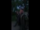 армия-спанч боб