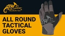 Helikon-Tex - All Round Tactical Gloves®