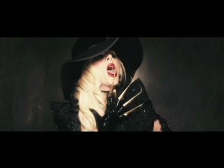 In this moment - sick like me
