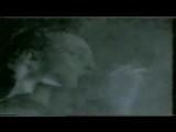 Руки Ввер-Я не отдам тебя никому (LIVE) 1999