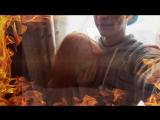 Это видео посвящается именно моему любимому мужу ,я люблю тебя)))