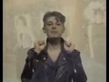 Сергей Вертинский - Lady Lover (Премьера Клипа)