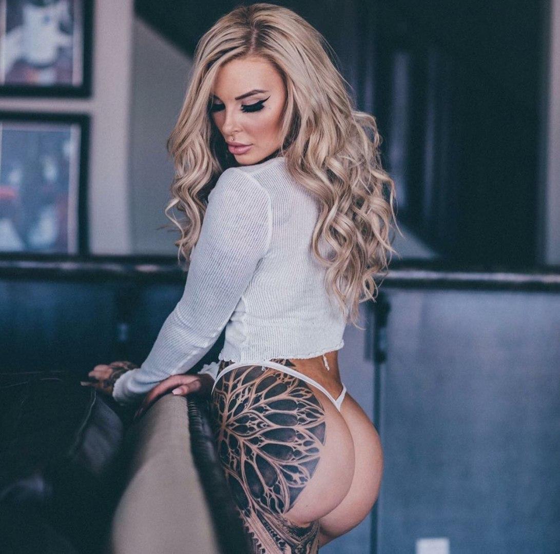 Brie bbw porn bio