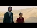 Как женить холостяка — Русский трейлер (2018)