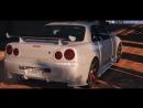 Drift GTA 5