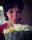 Елена Васильева фото #16