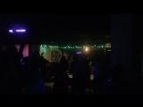 Индийский кавер на Deep Purple - Smoke On The Water