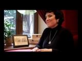Светлана Рерих - Счастье (2013)
