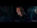 Смерть Локи Отрывок из фильма Тор - 2011