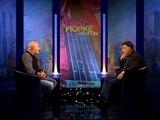 Марк Фрейдкин в Нью-Йорке с Виктором Топаллером, 2011