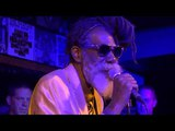 Don Carlos and Dub Vision 'Johnny Big Mouth' Reel Fish Shop 4 21 2018