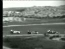 1970 Dutch Grand Prix