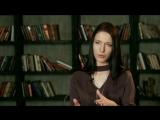 Соня Егорова про обучение