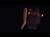 Nadia Ali Rapture (Avicii Remix)