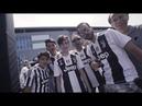 Day 5 Benfica vs Juventus in New Jersey CONTAJUS