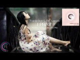 Frainbreeze Ellie Lawson - I Pray (Ahmed Helmy Extended Mix) RNM (RazNitzanMusic)