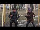 Петро Бампер 4G у павлоградi до пезди