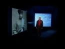 Тюрьма в России. Ужасные пытки заключенных. Истории прошлого