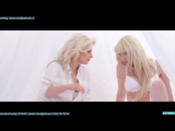 Dj Layla feat. Sianna - Im your angel (Official Video)
