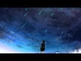 Nightcore - Avalanches [IAMX]