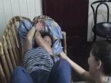 Mature Tickling 2