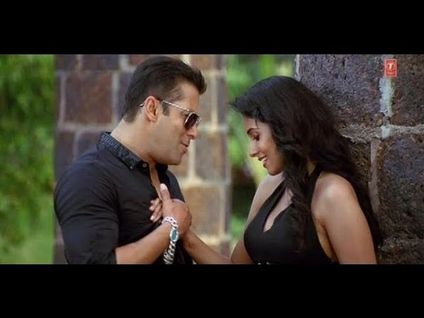 Humko Pyar Hua - Remix (Full Song Ready Movie) Ft. Salman Khan Asin
