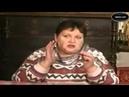 Светлана Жарникова Что мы сами сделали со своей страной