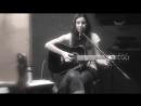 Амели на мели - Забыть её (Uvod trip hop cover)