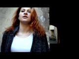 Клип на стихотворение Новеллы Матвеевой
