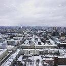 Никита Рогозин фото #20
