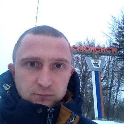 Сергей Лушников
